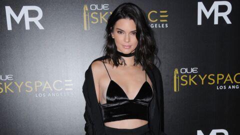 Kendall Jenner: atteint d'une maladie mentale, l'homme qui la traquait a été acquitté
