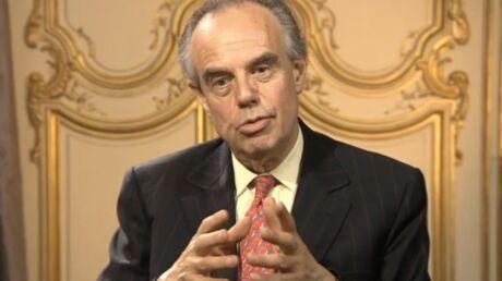 Frédéric Mitterrand: la recette pour relancer vos audiences!