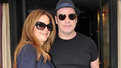 John Travolta aimerait tourner avec Jean Dujardin