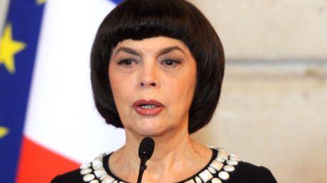 Mireille Mathieu porte plainte contre Yann Barthès et Laurent Ruquier