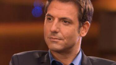 Un gentleman sur TF1