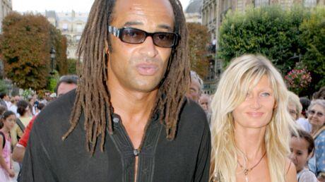 Yannick Noah accusé d'esclavage: la nounou envisage la poursuite au pénal