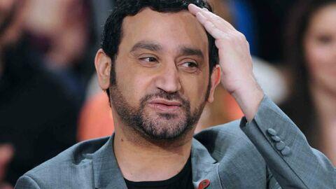 Cyril Hanouna: découvrez la somme exorbitante que Bolloré aurait déboursé pour le garder