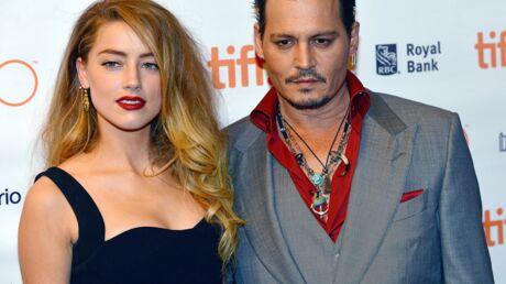 Amber Heard trop jalouse, Johnny Deppvend son yacht acheté pour Vanessa Paradis