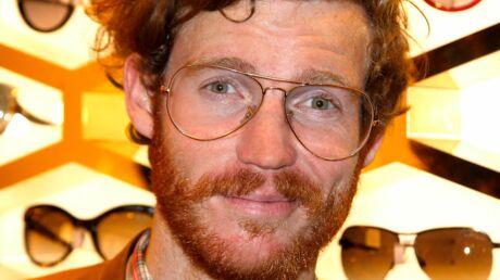 PHOTO Geoffrey (Secret Story 8) a fait des extensions… de barbe