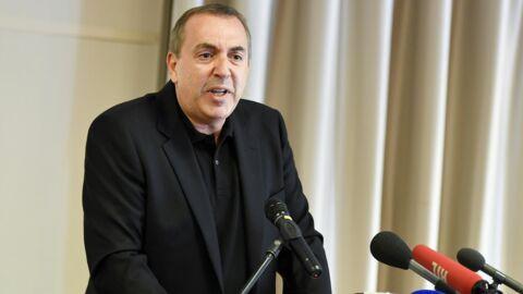 Jean-Marc Morandini ne présentera plus Crimes, son émission sur NRJ12