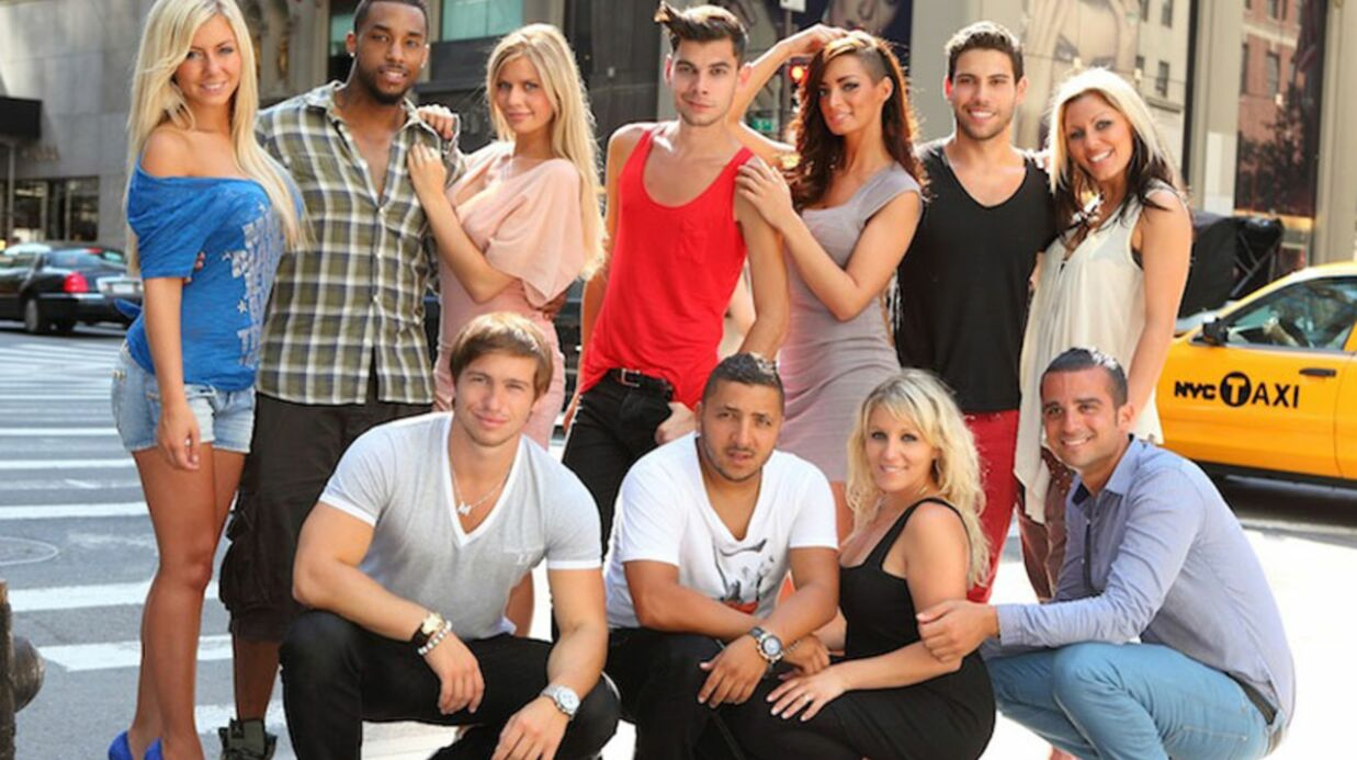 Les Anges de la télé-réalité 3: le casting officialisé