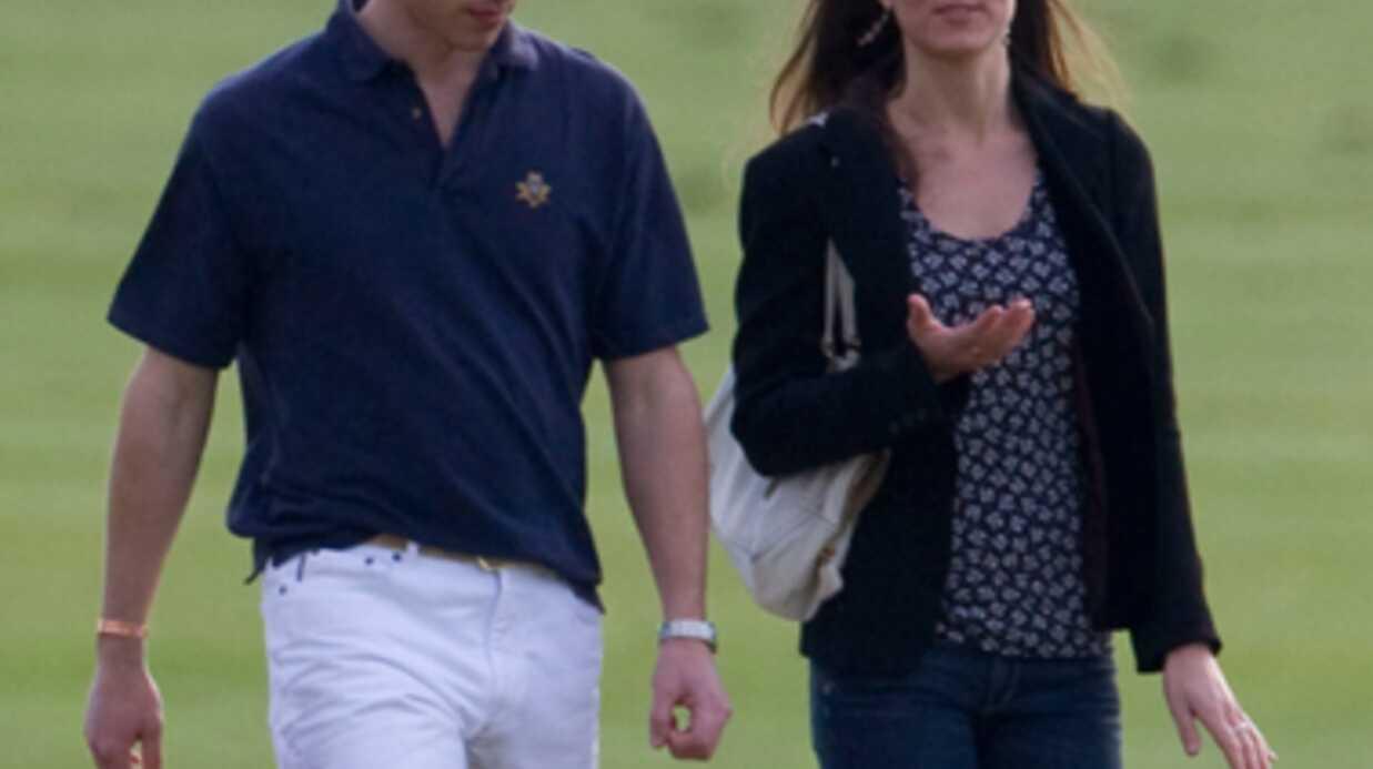 Le prince William profite des réductions pour aller au ciné