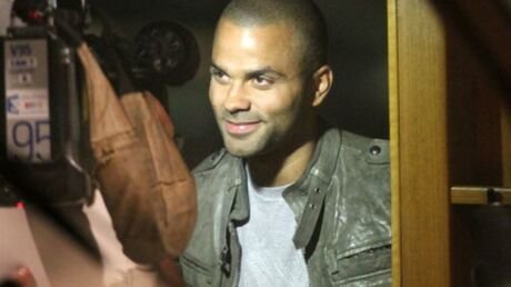 breaking-news-tony-parker-met-un-terme-a-sa-carriere-musicale