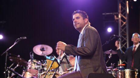 Derek Rieth: le cofondateur et batteur de Pink Martini s'est suicidé