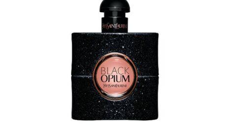 Opium se réinvente chez Yves Saint Laurent