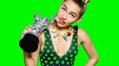 MTV Video Music Awards 2015: toutes les dernières infos sur la cérémonie