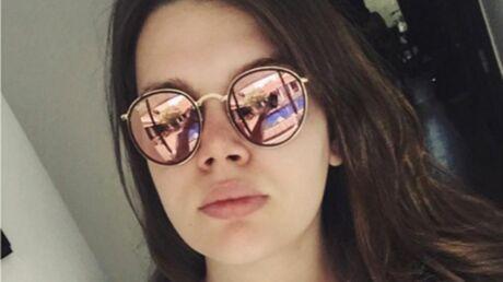 Camille Gottlieb: le long message de la fille de Stéphanie de Monaco à ceux qui la critiquent sur les réseaux sociaux