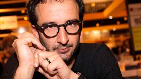 Cyrille Eldin fait perdre plus de 50 000 fans au Petit Journal sur Facebook