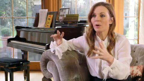 Geri Halliwell reconnaît que quitter les Spice Girls fut un geste «immature»