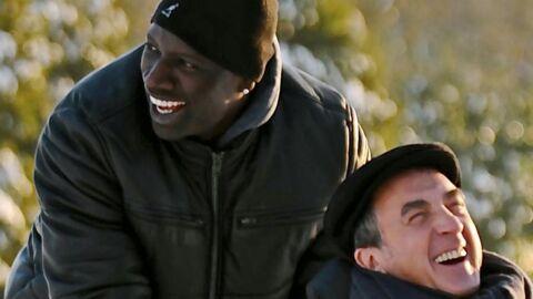 Intouchables: découvrez qui remplace Omar Sy et François Cluzet dans le remake américain