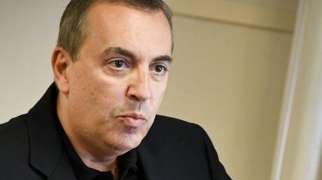 Jean-Marc Morandini: les journalistes de iTÉLÉ protestent contre son arrivée sur la chaîne
