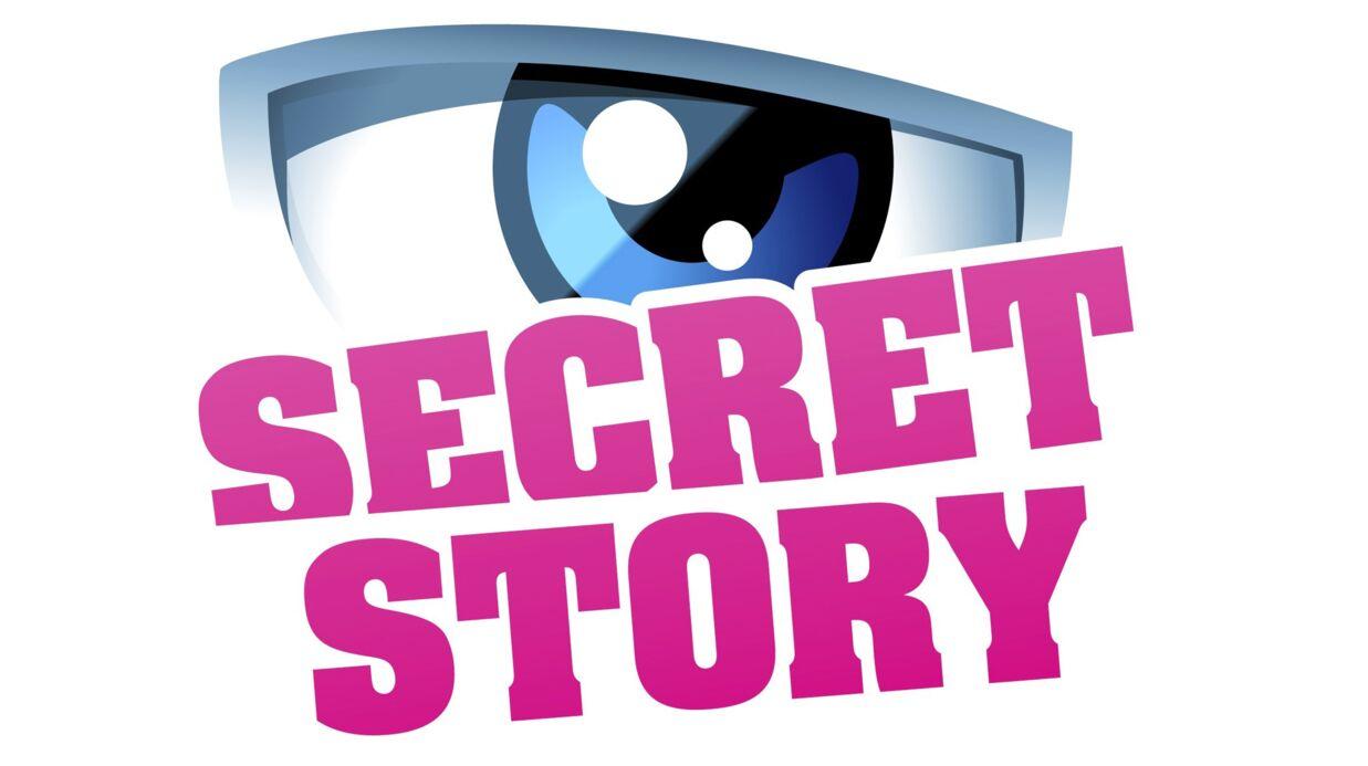 Secret Story 10: la liste des secrets