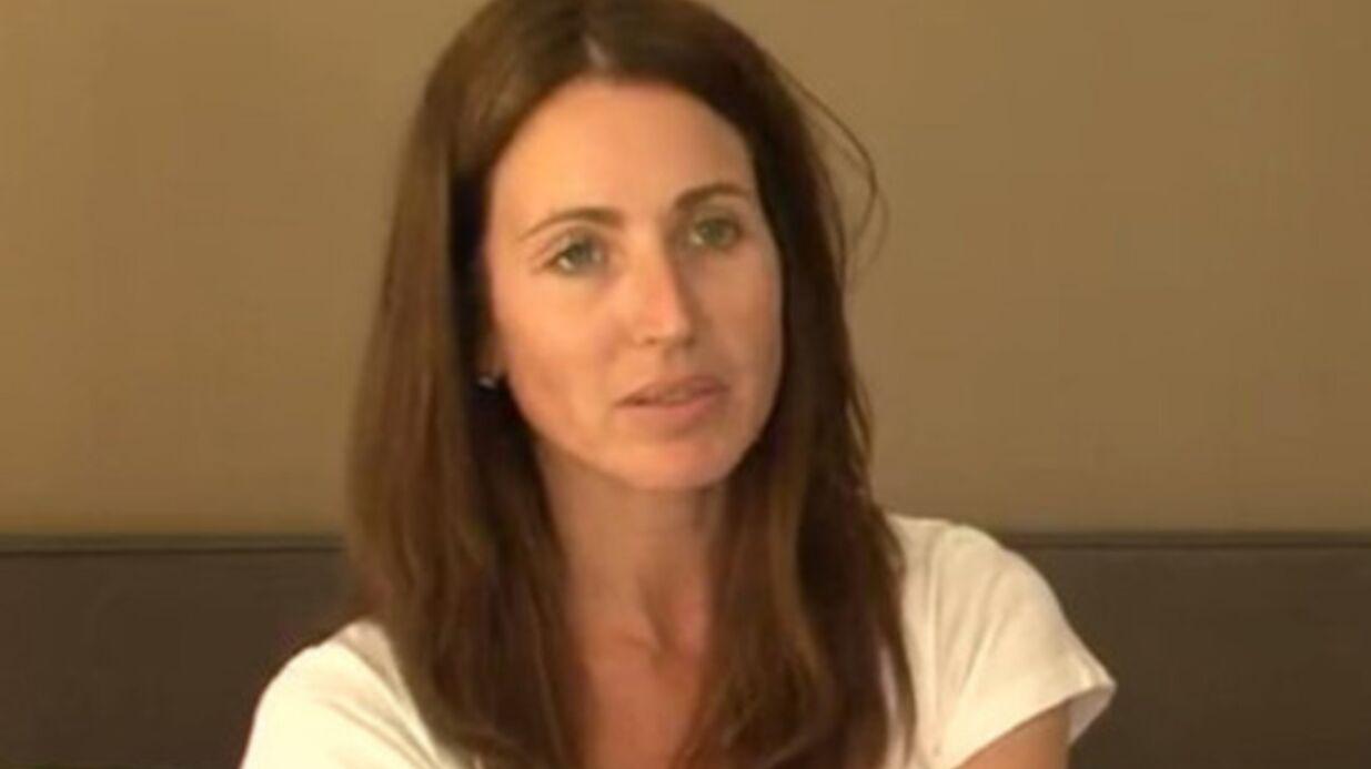 Mouss Diouf: ses filles très en colère après le reportage de M6