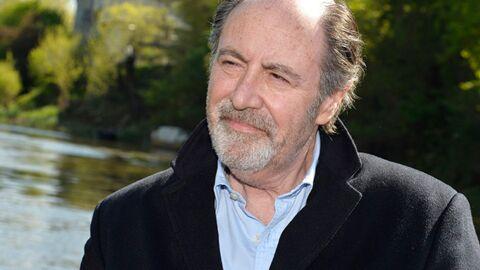 Michel Delpech: guéri du cancer, il se bat pour chanter à nouveau