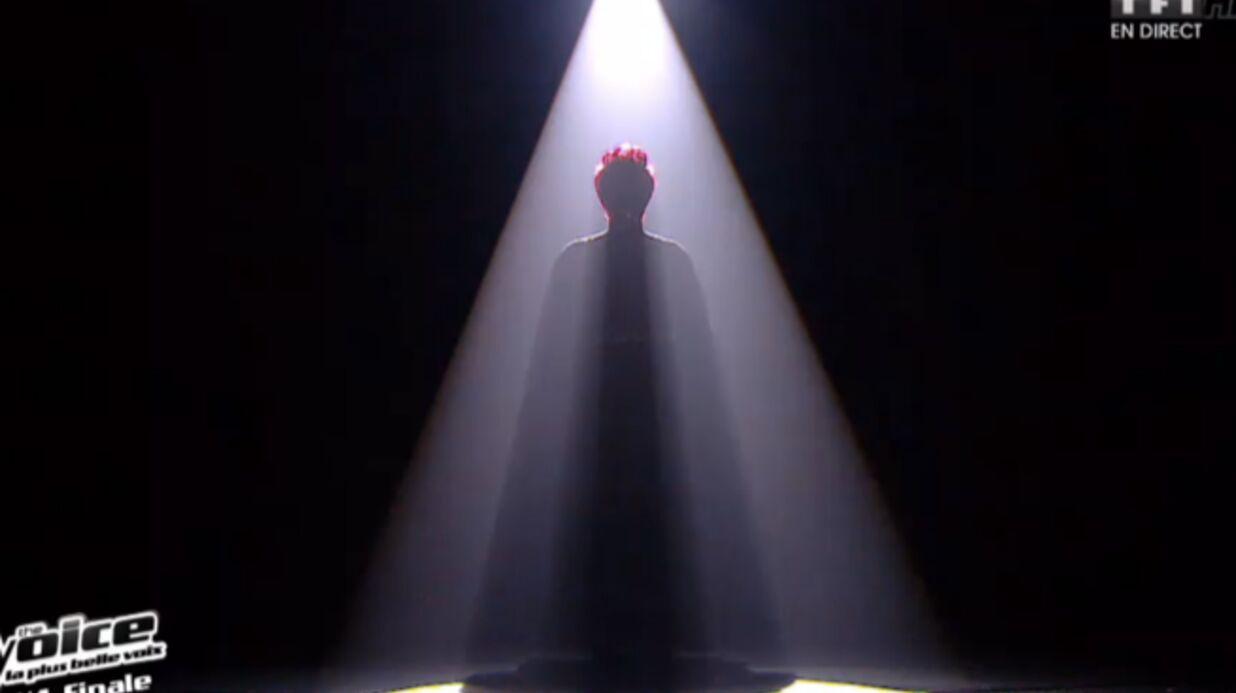 The Voice: Qui sont les premiers noms de la tournée?