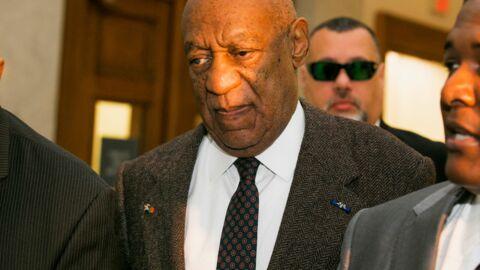 Rejet de la cour d'appel: Bill Cosby sera entendu