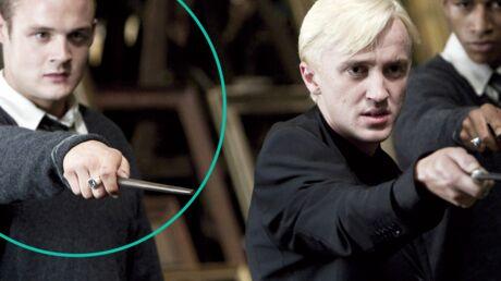 Harry Potter: un acteur de la saga est devenu combattant de MMA!