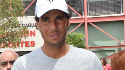 Rafael Nadal attaque Roselyne Bachelot en justice