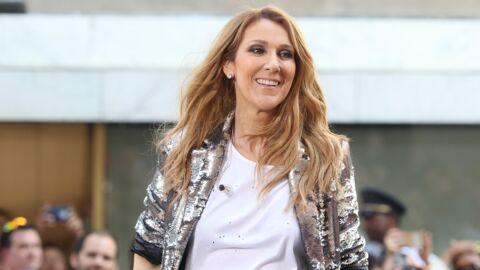 PHOTOS Céline Dion a trouvé un acheteur pour sa maison à 33,8 millions d'euros
