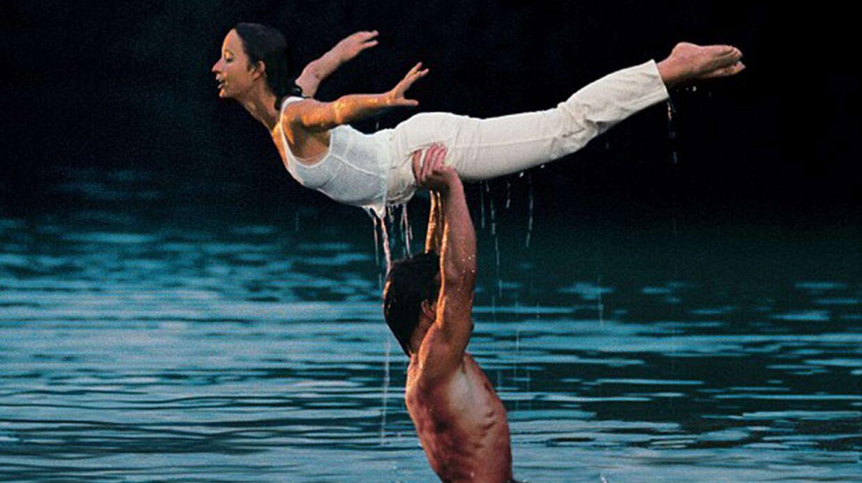 Découvrez la bande-annonce du remake de Dirty Dancing