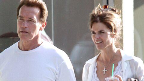 Arnold Schwarzenegger: Maria Shriver ne voudrait plus divorcer