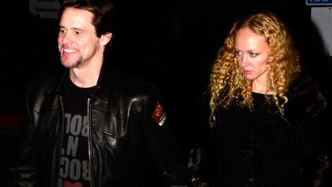 Jim Carrey: sa mystérieuse petite amie est une étudiante russe