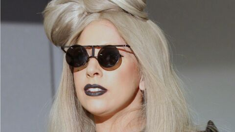 Lady Gaga poursuivie en justice par son assistante