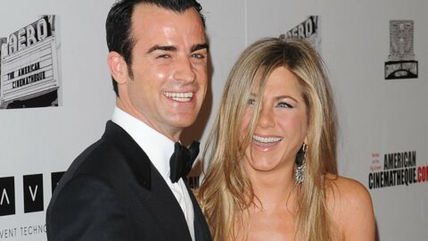 Jennifer Aniston et Justin Theroux s'offrent un Noël au Mexique