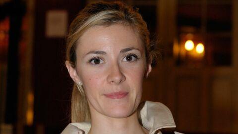 Jean-Luc Delarue: son ex saisit la justice pour faire interdire ses mémoires