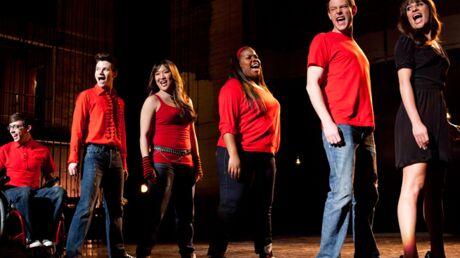 Glee: comment aurait dû se terminer la série si Cory Monteith était en vie