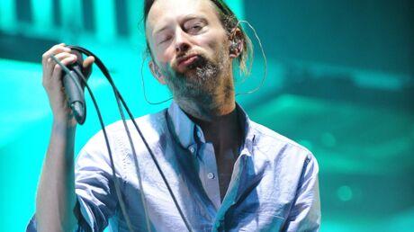 radiohead-devoile-sa-chanson-ecrite-pour-le-dernier-james-bond