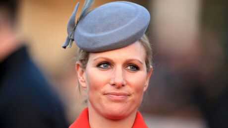 Zara Phillips: la petite-fille de la reine Elizabeth II a perdu l'enfant qu'elle attendait