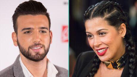 Mad Mag: Ayem Nour cède temporairement sa place à Aymeric Bonnery