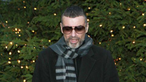 Mort de George Michael: le chanteur s'est éteint à 53 ans