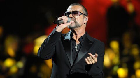 Mort de George Michael: la cause du décès révélée par son manager