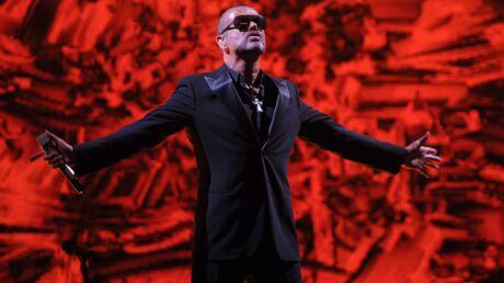 George Michael: les internautes se souviennent de son incroyable générosité