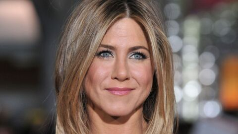 Jennifer Aniston refuse l'adaptation de Friends au cinéma