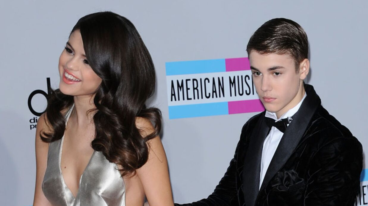 Selena Gomez: avant Disney, elle était timide et impopulaire