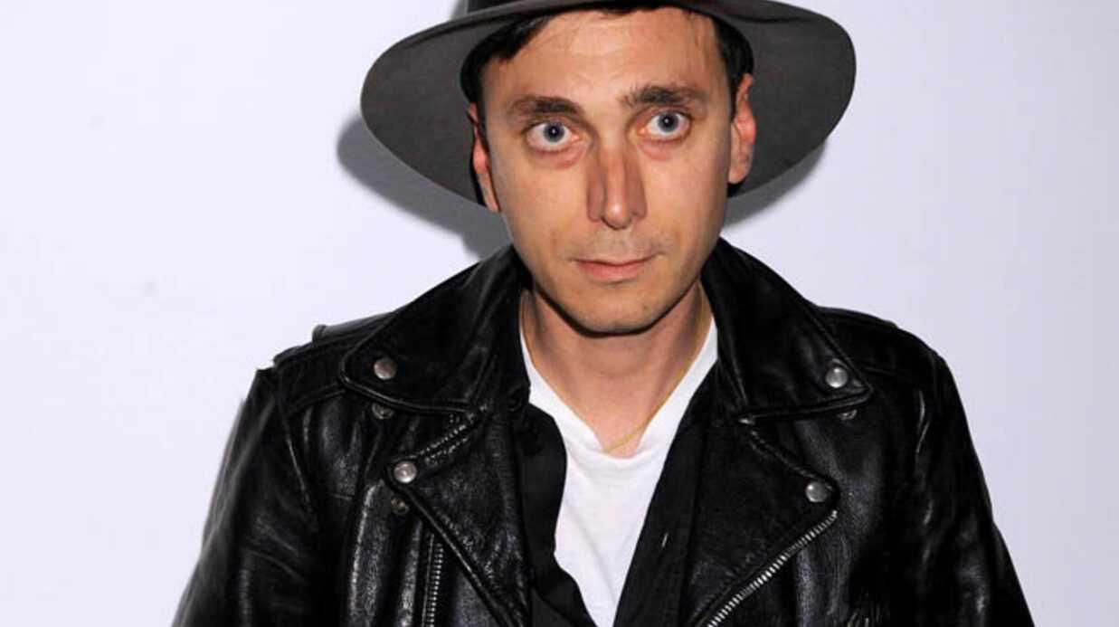 Fashion Week: Yves Saint Laurent change de tête
