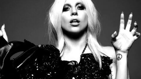 Lady Gaga dans la prochaine saison d'American Horror Story