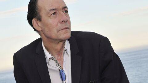 Mort de l'animateur Pascal Brunner à 51 ans