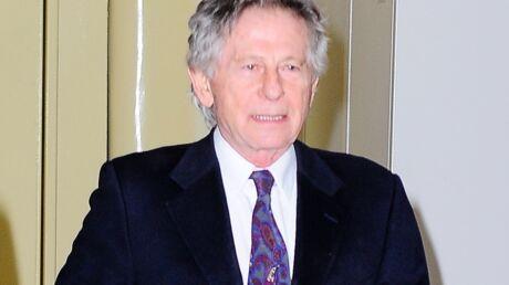 Roman Polanski entendu pendant neuf heures au tribunal