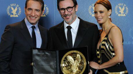 The Artist: Un scénariste lourdement condamné pour avoir accusé le film de plagiat