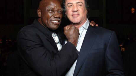 Mort de Tony Burton: l'acteur de la saga Rocky s'est éteint à 78 ans